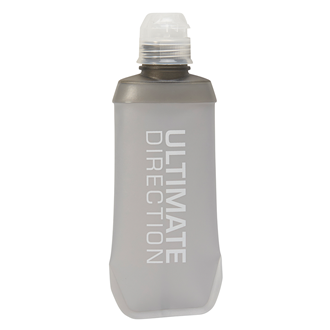 Ultimate Direction Body Bottle II 150G