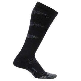 Feetures Elite Light Cushion Knee High Compression